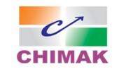 Chimak_Pharmaceuticals